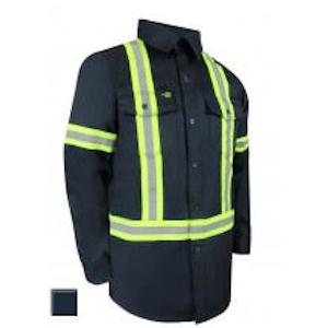 manteau-de-travail300